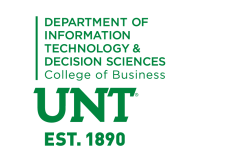 department_of_information_technology_and_decision_sciences_college_of_business_line_rgb_green_stacked